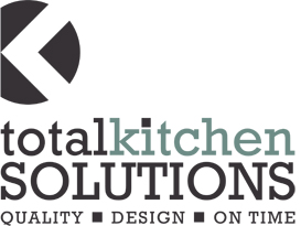 Total Kitchen Solutions Logo